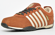 K Swiss Arvee 1.5 Mens - KS222398