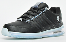 K Swiss Rinzler SP 15 Years Ltd Edition Mens - KS222505