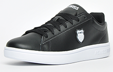 K Swiss Court Shield Mens - KS226654