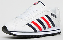 K Swiss Verstad 2000 S Mens - KS226753