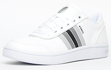 K Swiss Court Clarkson S Mens  - KS233593