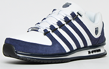 K Swiss Rinzler SP Limited Edition Mens - KS234716