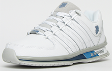 K Swiss Rinzler SP Limited Edition Mens - KS234781