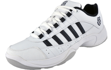 K Swiss Outshine Mens - KS53827