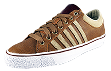K-Swiss Adcourt LA Vintage - KS74567