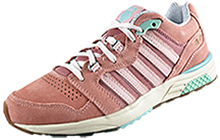 K Swiss SI-18 Rannell 2 Womens - KS78857