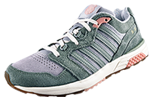 K Swiss SI-18 Rannell 2 Womens - KS78899