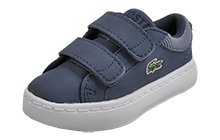 Lacoste Straightset Infants  - LA149294