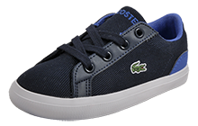 Lacoste Lerond 117 Infants  - LA149328