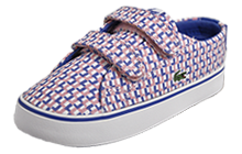 Lacoste Marcel 117 Infants Girls - LA149542