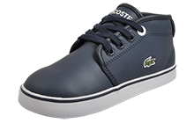 Lacoste Ampthill Infants  - LA149559