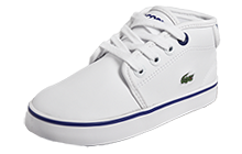 Lacoste Ampthill Infants - LA149757