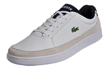 Lacoste Setplay 117 Mens - LA164871