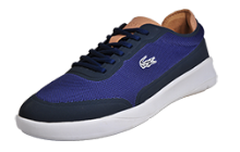 Lacoste LT Spirit Elite Mens - LA165043