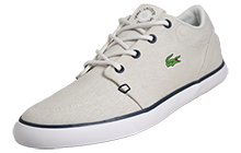 Lacoste Bayliss 118 Mens B Grade - LA172445B