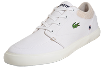 Lacoste Bayliss 218 B Grade Mens  - LA177345B