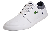 Lacoste Bayliss 318 B Grade Mens  - LA177477B