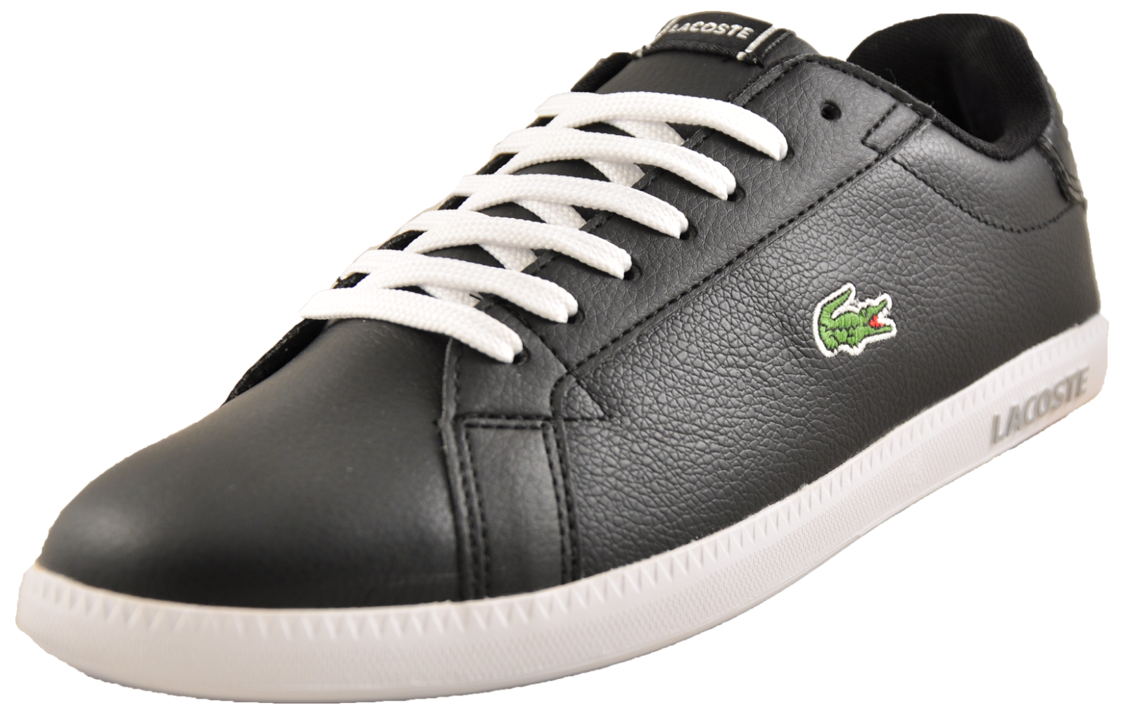 Lacoste Graduate Womens Girls  - LA184283