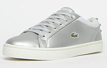 Lacoste Straightset 319 Junior Girls - LA223099