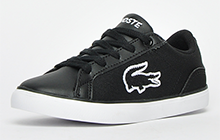 Lacoste Lerond 219 Junior - LA226167
