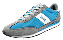 Lonsdale Imperial Womens - LN116855