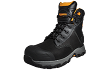 Magnum Hamburg 6.0 CT CP WP Waterproof Safety Boots - MG154054