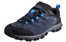 Merrell Serration  Mens - ML144238