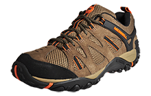 Merrell Yokota Ascender Ventilator  Mens - ML152694