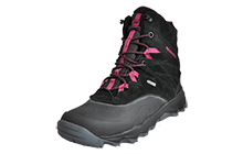 Merrell Thermo Shiver 8inch Waterproof Womens - M166041