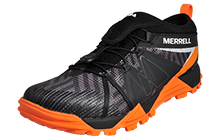 Merrell Avalaunch All Terrain Mens - ML166090