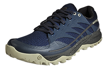 Merrell All Out Charge All Terrain Mens - ML166454