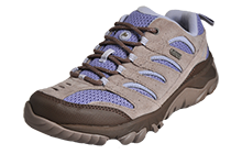 Merrell White Pine Ventilator Waterproof Womens - ML175000