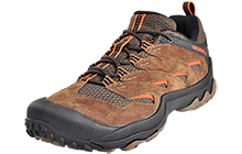 Merrell Chameleon 7 Limit Mens  - ML191411
