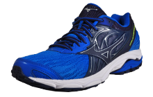 Mizuno Wave Inspire 14 New 2018 Mens - MZ156703