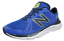 New Balance 690 v4 Mens - NB117838