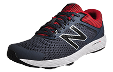 New Balance M520 Mens - NB153551
