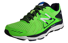 New Balance 670 V5  Mens - NB153593