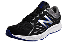 New Balance M420 V3  Mens - NB153619