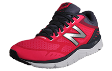 New Balance W775 Memory Foam Women's - NB153635