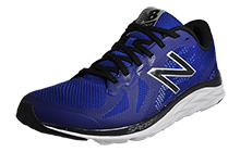 New Balance M790 Mens - NB153643