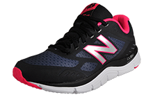 New Balance 775 V3 Womens  - NB153650