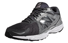 New Balance M680 Mens - NB153684