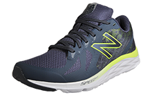 New Balance M790 Mens - NB153890