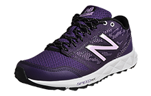 New Balance WT590 V2 All Terrain Womens - NB154559