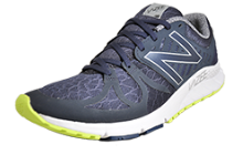 New Balance Vazee Rush V1 Mens  - NB159442