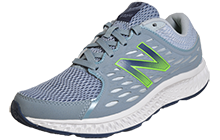 New Balance 420 v3 Mens - NB170324