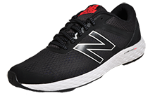New Balance 520 v3 Mens - NB170357