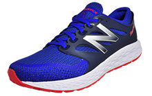 New Balance Fresh Foam Boracay v2 Mens - NB170373