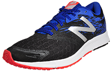 New Balance Flash v1 Mens - NB170407