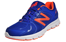 New Balance 690 v3 Mens - NB170464